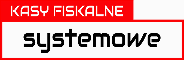 kasy systemowe